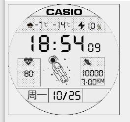 10493