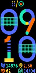 google_v2.1_colorful_status-112348-5cfe160307_static.png