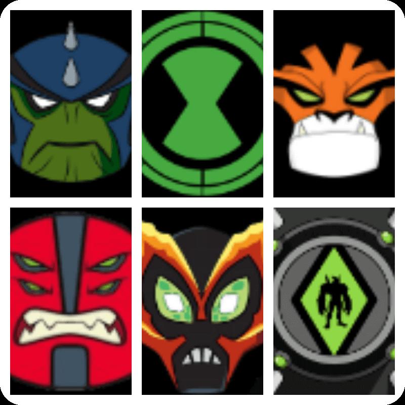 Main Icons.png