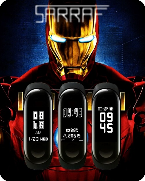 Iron man theme.png