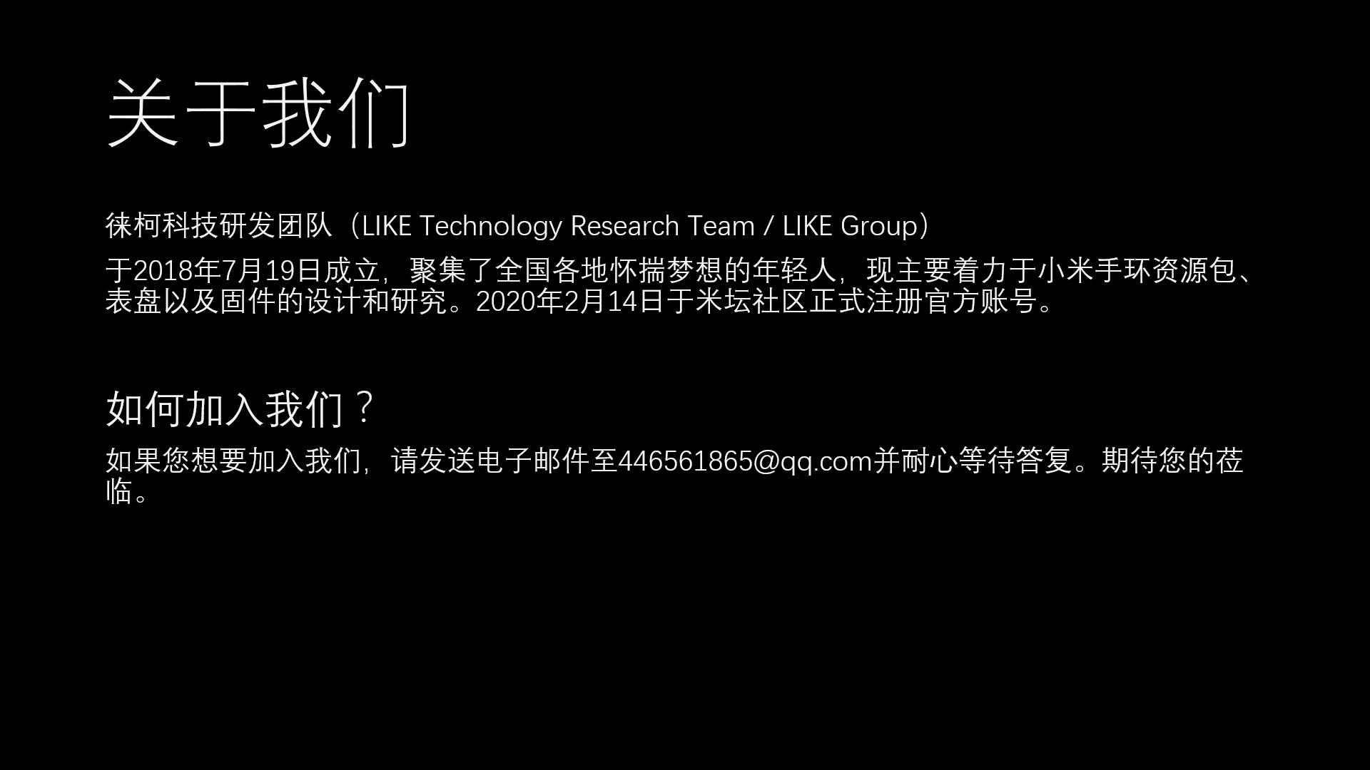 BN[7ZQ]YP%F77_M(P7[AL28.png