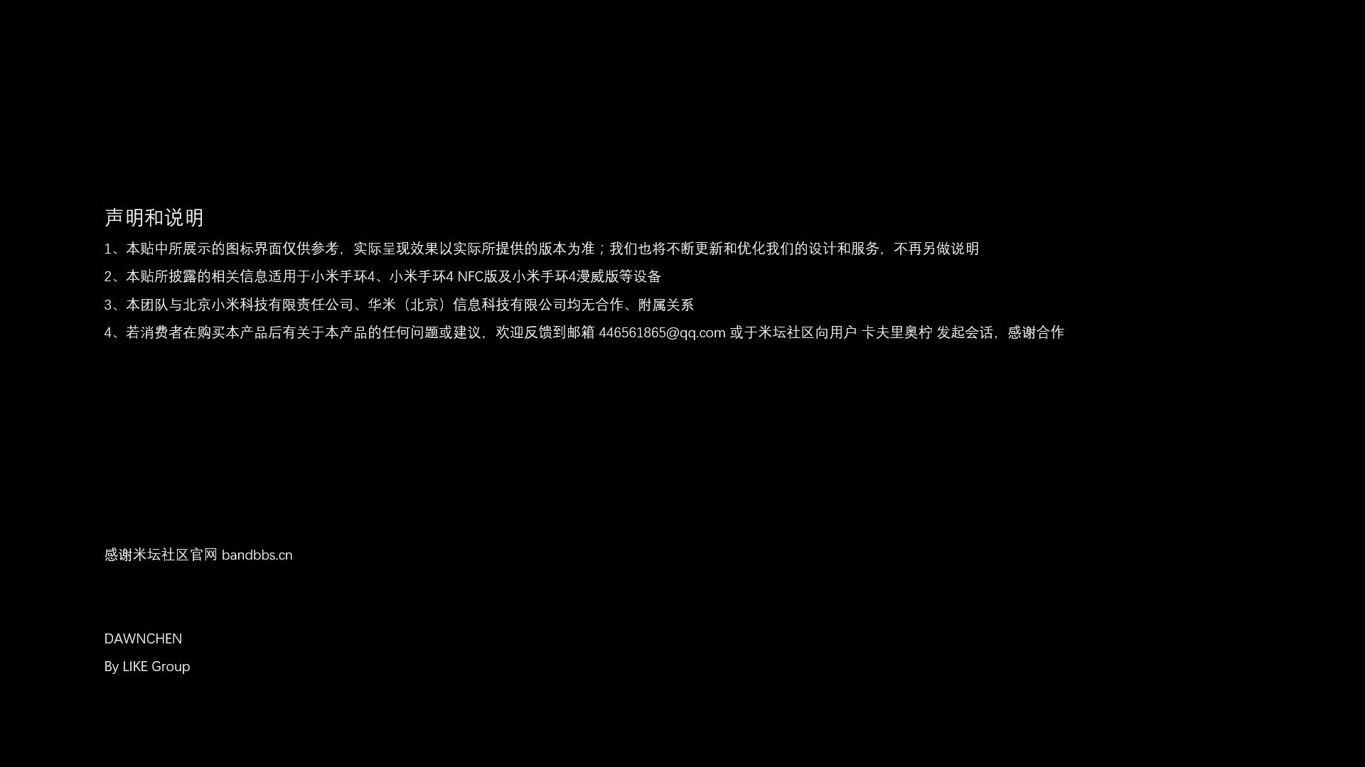 AQWV9$9]1]X)]0@1EA2LX[N.png