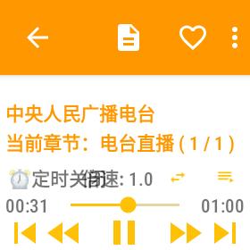 Screenshot_1589968394.png