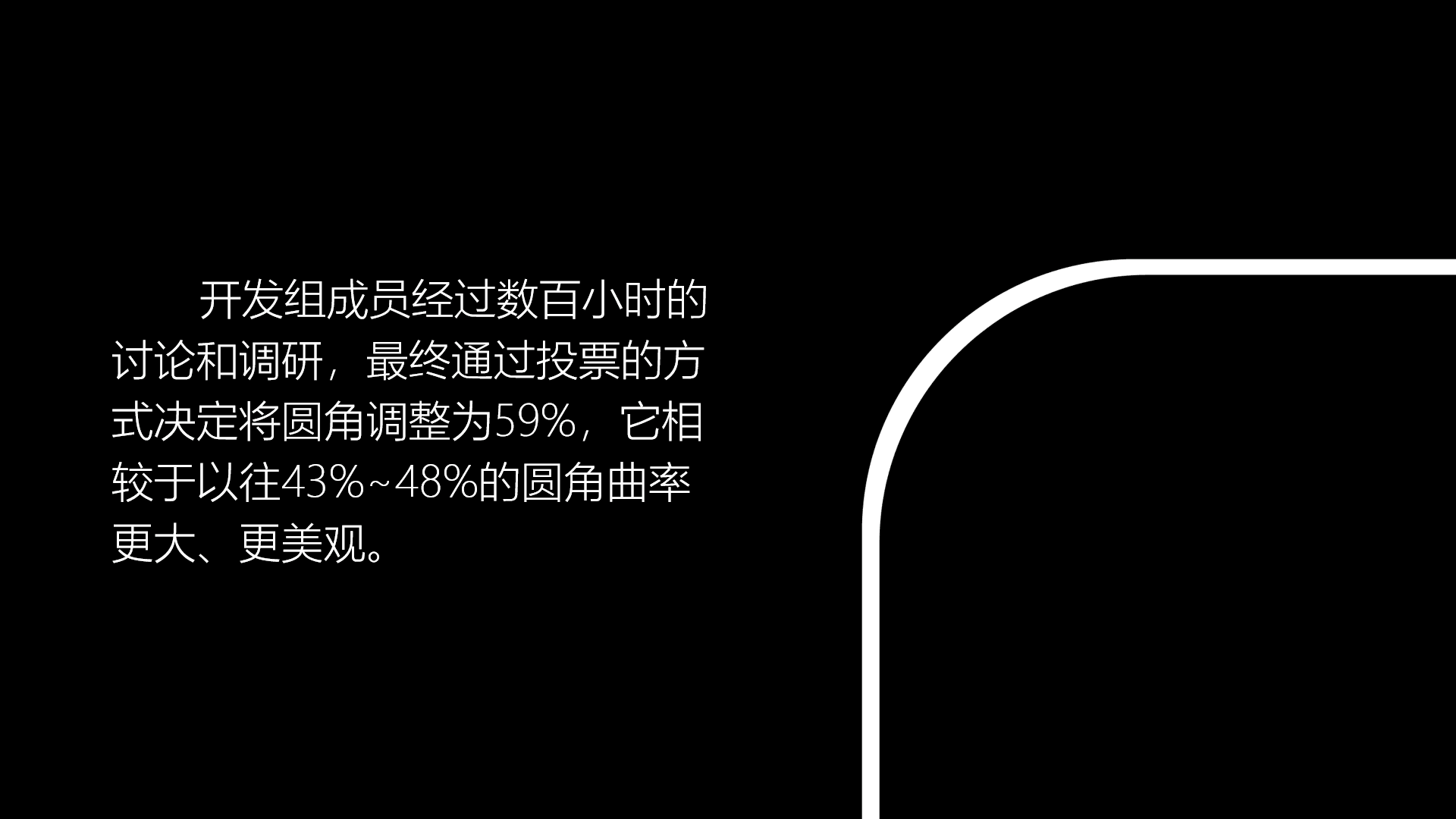 ]LVY5{39)2N]O]UGFNB%F4P.png